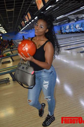 once-upon-a-star-celeb-bowling-freddyo-229