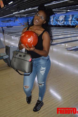once-upon-a-star-celeb-bowling-freddyo-231