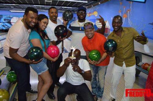 once-upon-a-star-celeb-bowling-freddyo-234