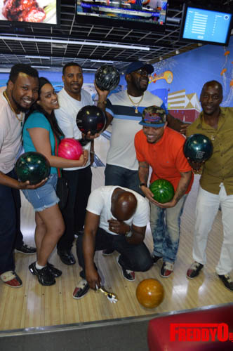 once-upon-a-star-celeb-bowling-freddyo-235