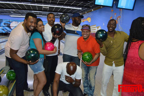 once-upon-a-star-celeb-bowling-freddyo-236