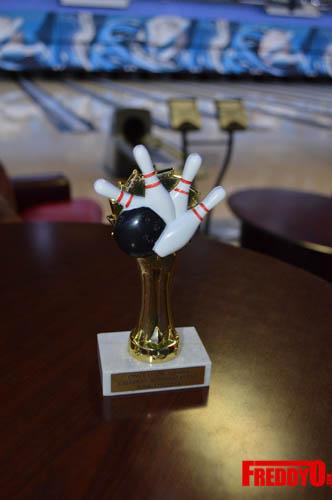 once-upon-a-star-celeb-bowling-freddyo-54