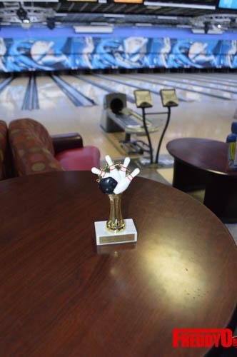 once-upon-a-star-celeb-bowling-freddyo-55