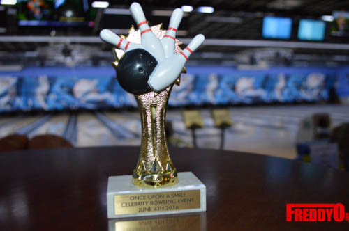 once-upon-a-star-celeb-bowling-freddyo-56