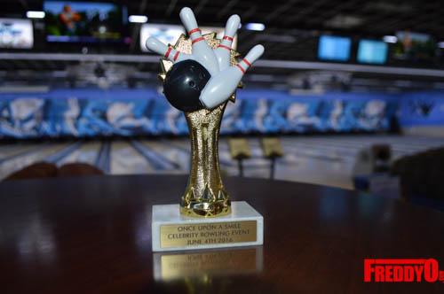 once-upon-a-star-celeb-bowling-freddyo-57