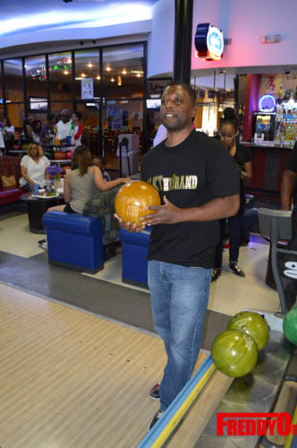 once-upon-a-star-celeb-bowling-freddyo-79