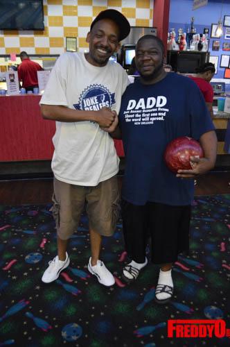 once-upon-a-star-celeb-bowling-freddyo-83