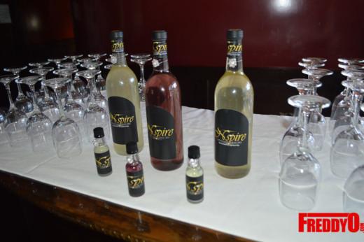 mama-ti-wine-tasting-scales-925-freddyo-10