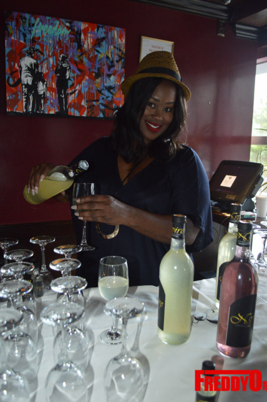 mama-ti-wine-tasting-scales-925-freddyo-101