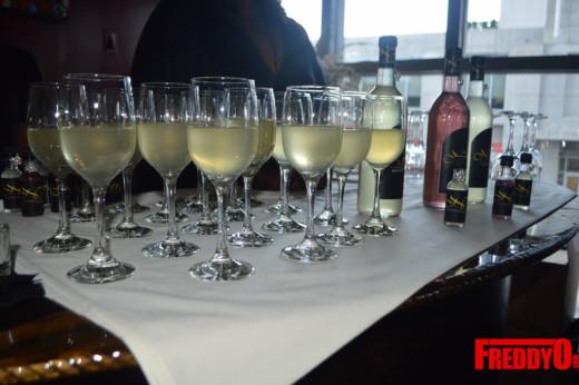 mama-ti-wine-tasting-scales-925-freddyo-103