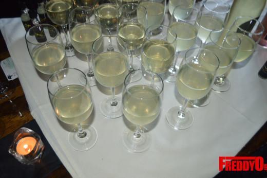 mama-ti-wine-tasting-scales-925-freddyo-104