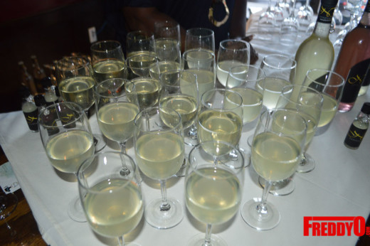 mama-ti-wine-tasting-scales-925-freddyo-105