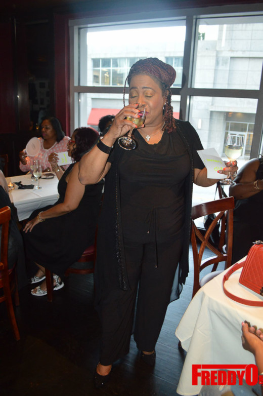 mama-ti-wine-tasting-scales-925-freddyo-122