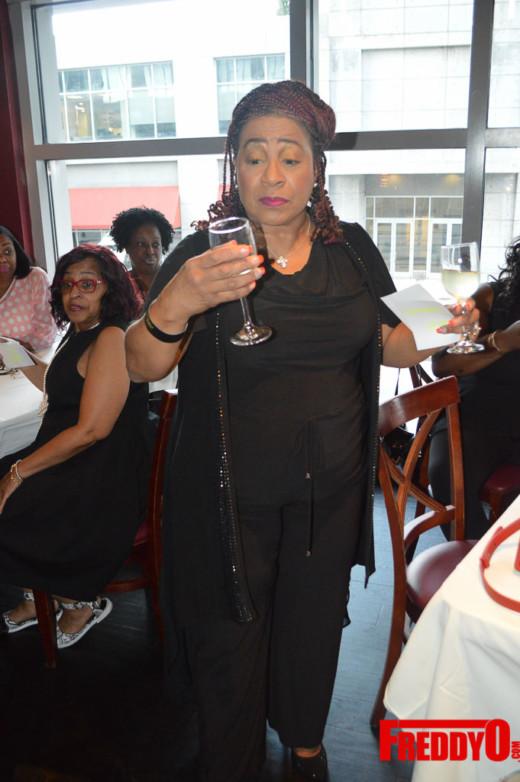 mama-ti-wine-tasting-scales-925-freddyo-124