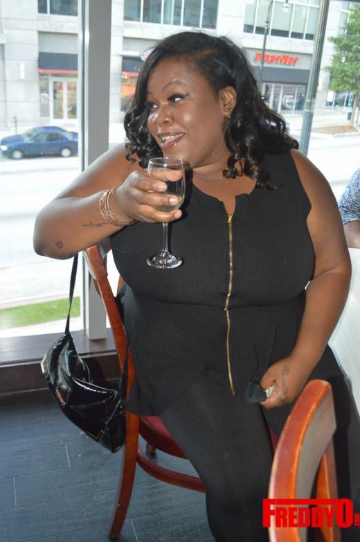 mama-ti-wine-tasting-scales-925-freddyo-126
