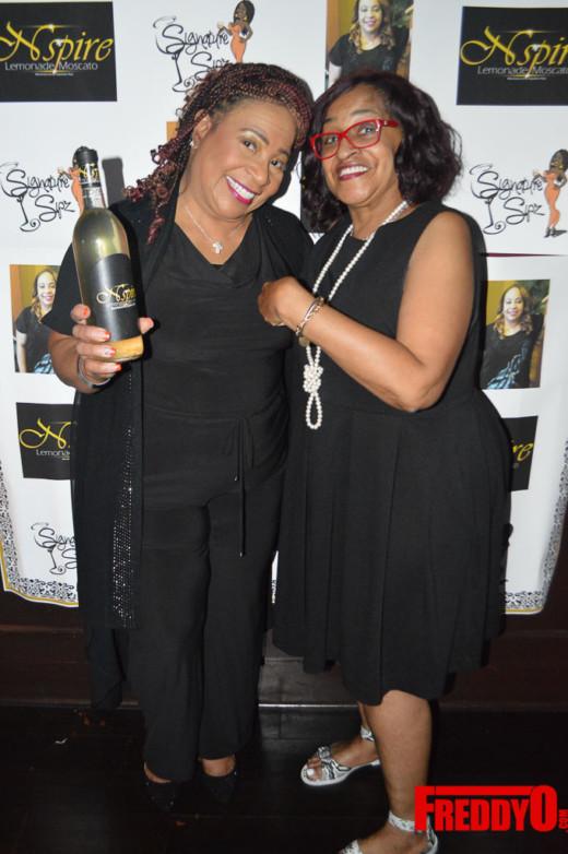 mama-ti-wine-tasting-scales-925-freddyo-135