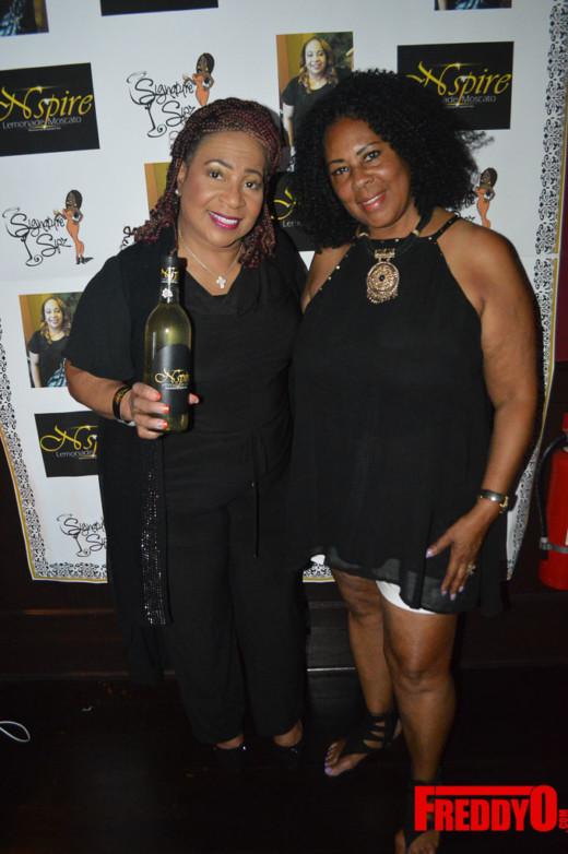 mama-ti-wine-tasting-scales-925-freddyo-142