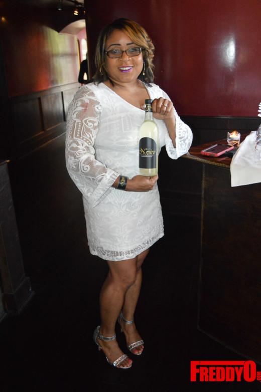 mama-ti-wine-tasting-scales-925-freddyo-32
