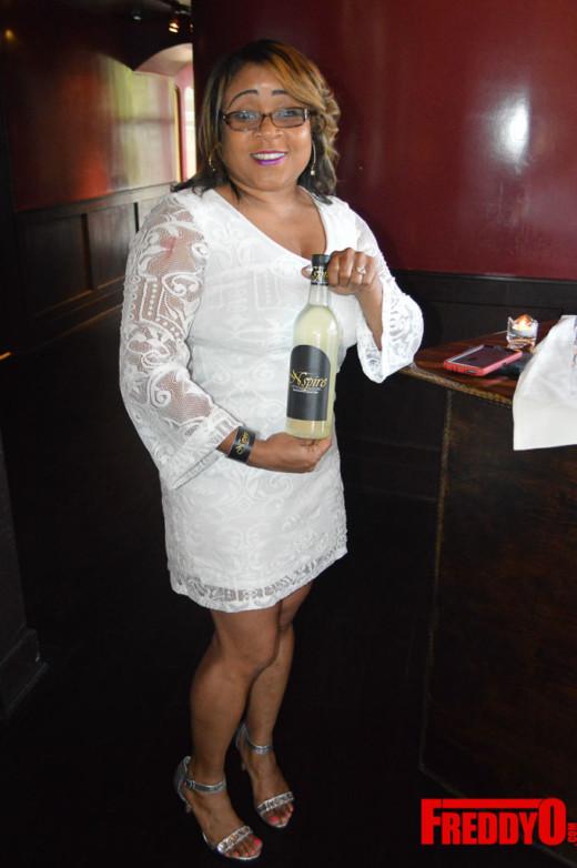 mama-ti-wine-tasting-scales-925-freddyo-33