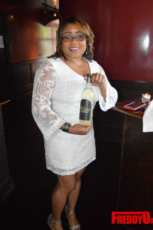 mama-ti-wine-tasting-scales-925-freddyo-34