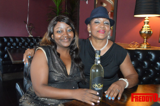 mama-ti-wine-tasting-scales-925-freddyo-39