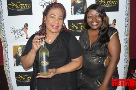 mama-ti-wine-tasting-scales-925-freddyo-48