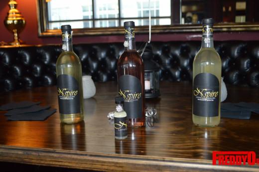 mama-ti-wine-tasting-scales-925-freddyo-5