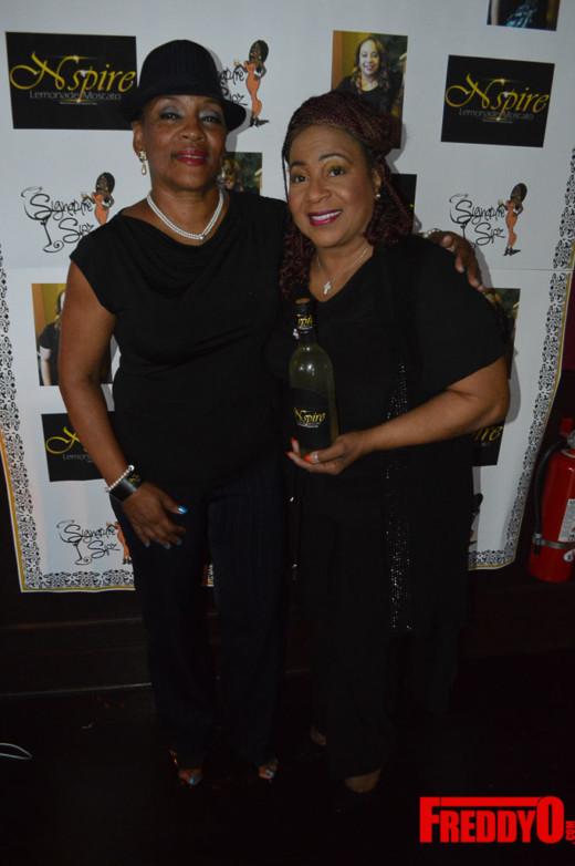 mama-ti-wine-tasting-scales-925-freddyo-50