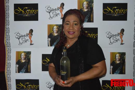 mama-ti-wine-tasting-scales-925-freddyo-59