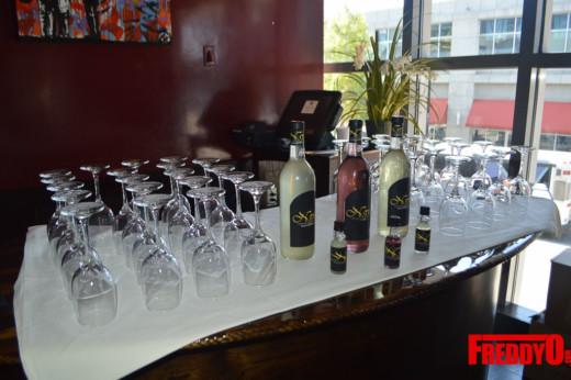 mama-ti-wine-tasting-scales-925-freddyo-7