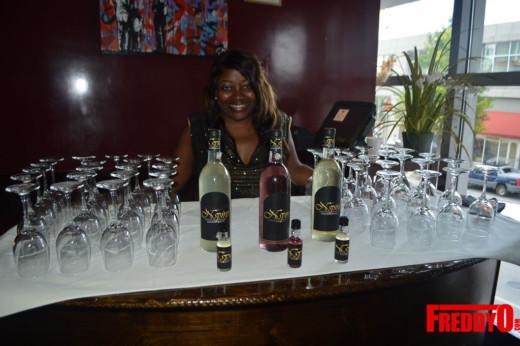 mama-ti-wine-tasting-scales-925-freddyo-70