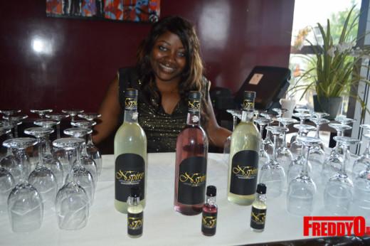 mama-ti-wine-tasting-scales-925-freddyo-71