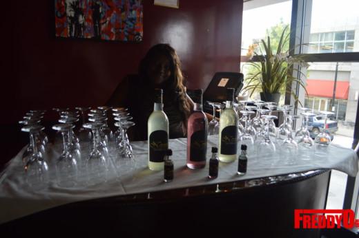 mama-ti-wine-tasting-scales-925-freddyo-72