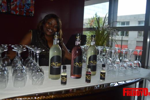 mama-ti-wine-tasting-scales-925-freddyo-73
