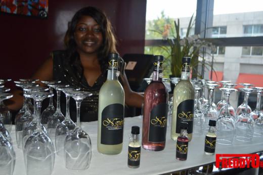 mama-ti-wine-tasting-scales-925-freddyo-74