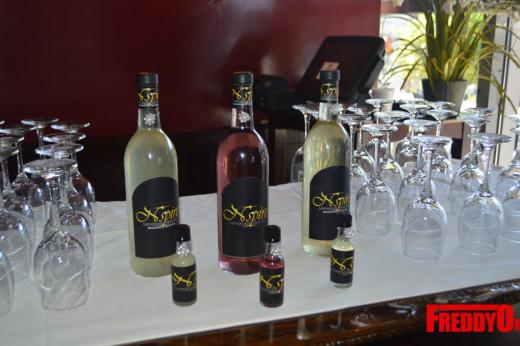 mama-ti-wine-tasting-scales-925-freddyo-8