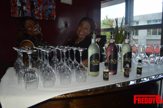 mama-ti-wine-tasting-scales-925-freddyo-81