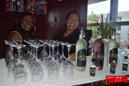 mama-ti-wine-tasting-scales-925-freddyo-82