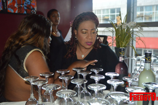 mama-ti-wine-tasting-scales-925-freddyo-83