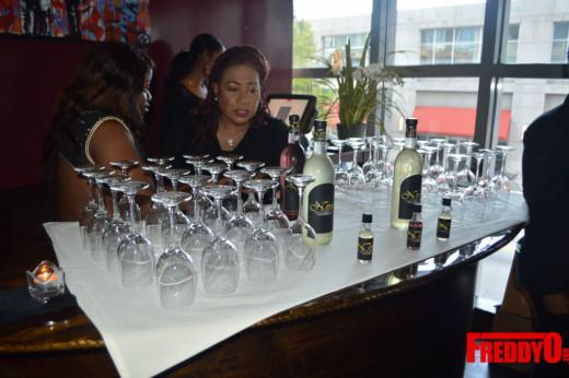 mama-ti-wine-tasting-scales-925-freddyo-84