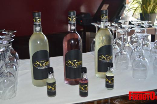 mama-ti-wine-tasting-scales-925-freddyo-9