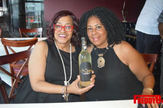 mama-ti-wine-tasting-scales-925-freddyo-93