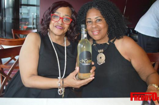 mama-ti-wine-tasting-scales-925-freddyo-94