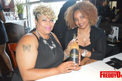 mama-ti-wine-tasting-scales-925-freddyo-98