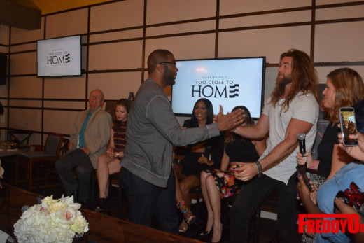tyler-perry-too-close-to-home-freddyo-16