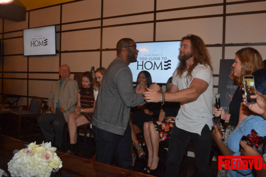 tyler-perry-too-close-to-home-freddyo-17