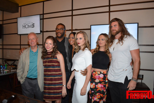 tyler-perry-too-close-to-home-freddyo-72