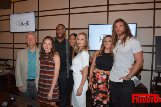 tyler-perry-too-close-to-home-freddyo-79