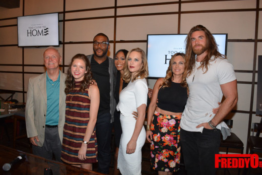 tyler-perry-too-close-to-home-freddyo-80