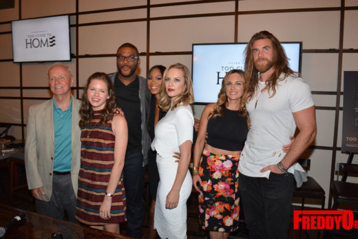 tyler-perry-too-close-to-home-freddyo-81